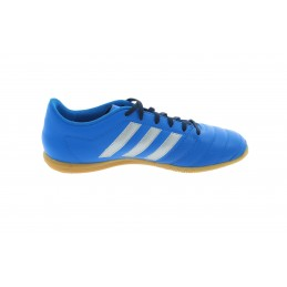 Adidas Gloro 16.2 IN AQ4148