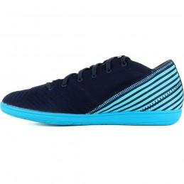 Adidas Nemeziz 17.4 IN SALA CG3029