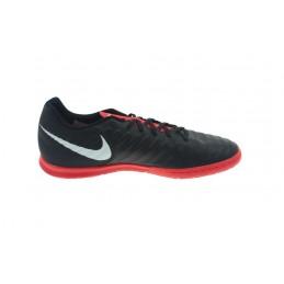 Nike Legend 7 Club IC AH7245-006