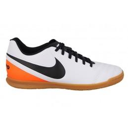 Nike Tiempo Rio III IC 819234-108