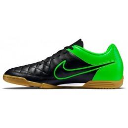 Nike Tiempo Rio II IC 631523-003