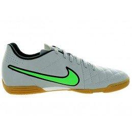 Nike Tiempo Rio II IC...