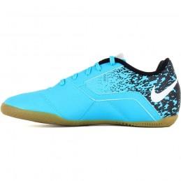 Nike Bombax IC 826485-410