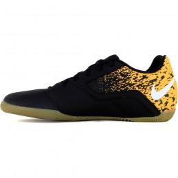Nike Bombax IC 826485-002