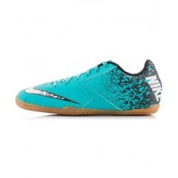Nike Bombax IC 826485-310