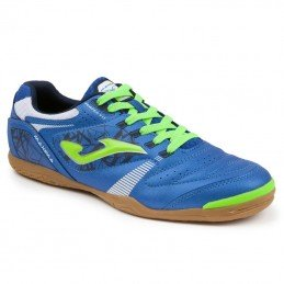 Joma Maxima 804 Royal...
