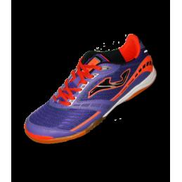 Joma Lozano 419 Purple-Orange INDOOR SALA LOZS.419.PS