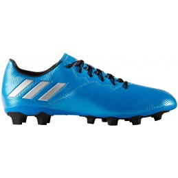 Adidas Messi 16.4 FxG S79646