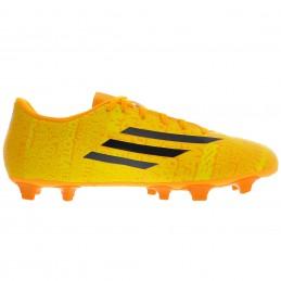 Adidas F5 FG (Messi) M17671