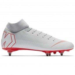 Nike Superfly 6 Academy SG...