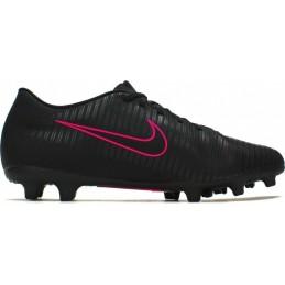Nike Mercurial Vortex III...