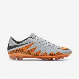 Nike Hypervenom Phinish...