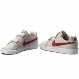 Nike Court Royale (PSV) 833655-008