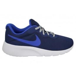 Nike Tanjun (GS) 818381-401