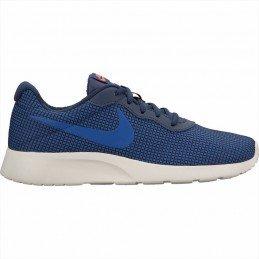 Nike Tanjun SE 844887-403