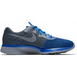 Nike Tanjun Racer 921669-401