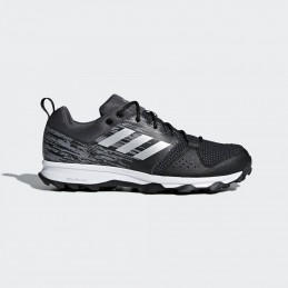 Adidas Galaxy Trail M CG3979