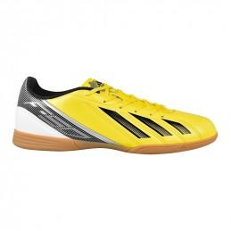 Adidas F5 IN G65408