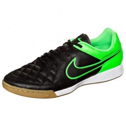 Nike Tiempo Leather IC 631283-003