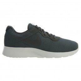 Nike Tanjun 812654-006