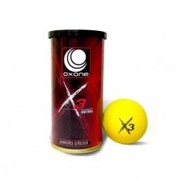 Oxone X3 - Pelotas de...