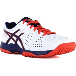 Zapatillas Asics Gel-Padel...