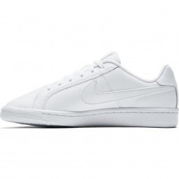 NIKE COURT ROYALE (GS) 833535 102