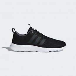 ADIDAS CF SWIFT RACER DB0679