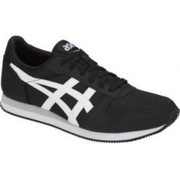 ASICSTIGER CURREO II...