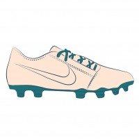 Zapatillas Futbol Hombre