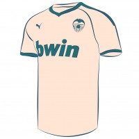 Camisetas de Futbol Hombre