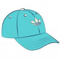 Gorras Niña
