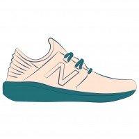 Zapatillas Sneakers Hombre