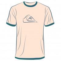 Camisetas y polos hombre