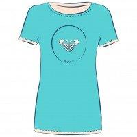 Camisetas, polos y tops Mujer
